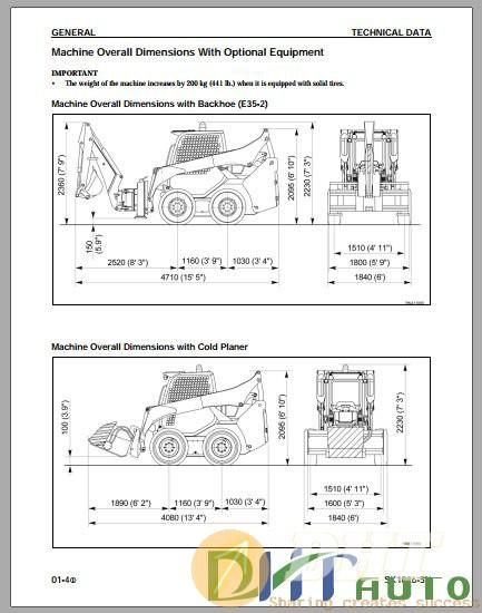 Komatsu_Skid_Steer_Loaders_SK1026-5_Shop_Manual-2.JPG