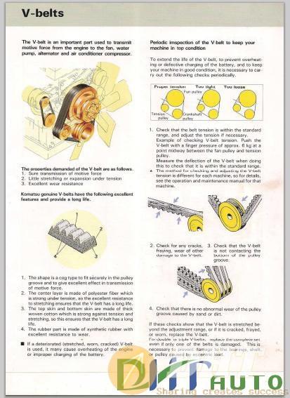 Komatsu_the_Gold_Book_Very_Interesting-2.jpg