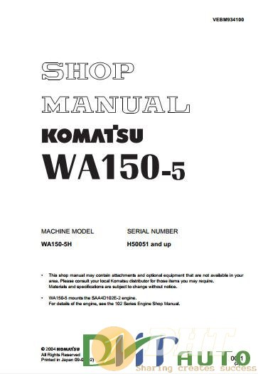 Komatsu_Wheel_Loaders_WA150-5_Shop_Manual-1.jpg