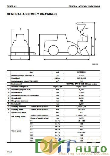 Komatsu_Wheel_Loaders_WA150-5_Shop_Manual-2.jpg
