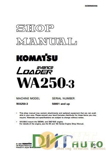 Komatsu_Wheel_Loaders_WA250-3_Shop_Manual-001.jpg