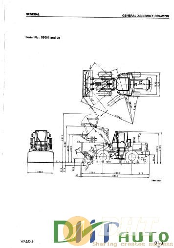 Komatsu_Wheel_Loaders_WA250-3_Shop_Manual-002.jpg