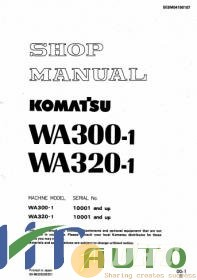 Komatsu_Wheel_Loaders_WA300-1_Shop_Manual-04.jpg