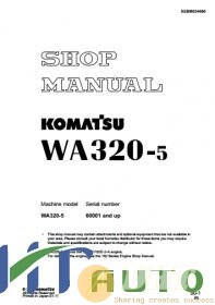 Komatsu_Wheel_Loaders_WA320-5_Shop_Manual-1.jpg