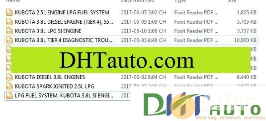 Kubota Engines Full Set Manual 1.jpg