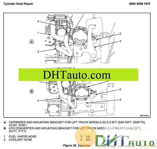 Kubota Engines Full Set Manual 2.jpg