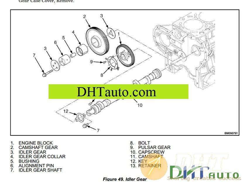 Kubota Engines Full Set Manual 3.jpg
