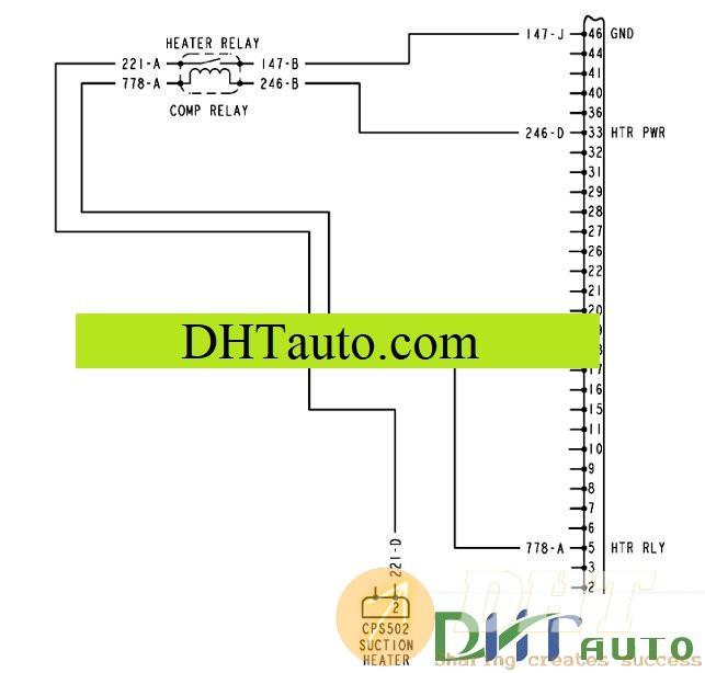 Kubota Engines Full Set Manual 4.jpg