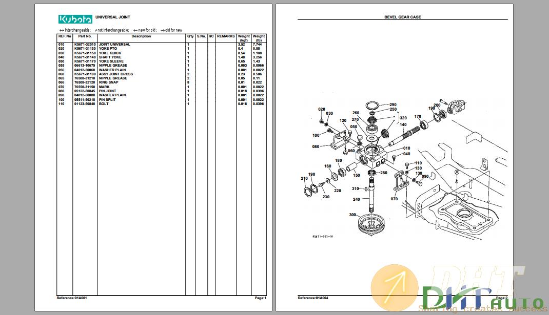 Kubota RC72-30B Mower Parts Manual-1.png