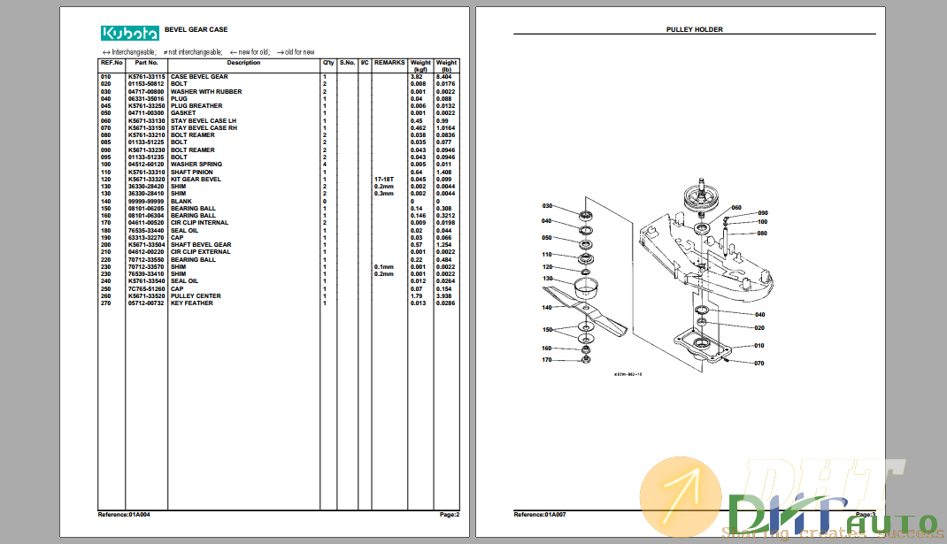 Kubota RC72-30B Mower Parts Manual-2.png