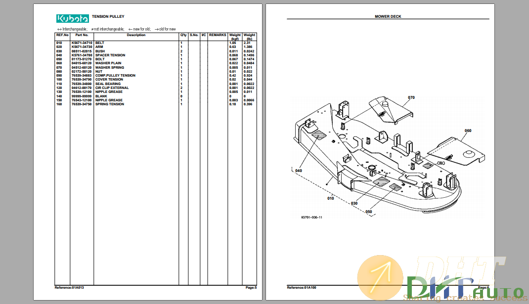 Kubota RC72-30B Mower Parts Manual-3.png