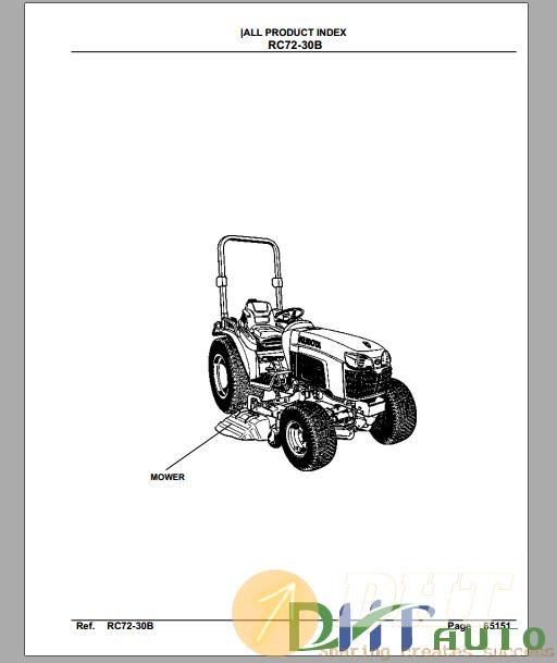 Kubota RC72-30B Mower Parts Manual.png