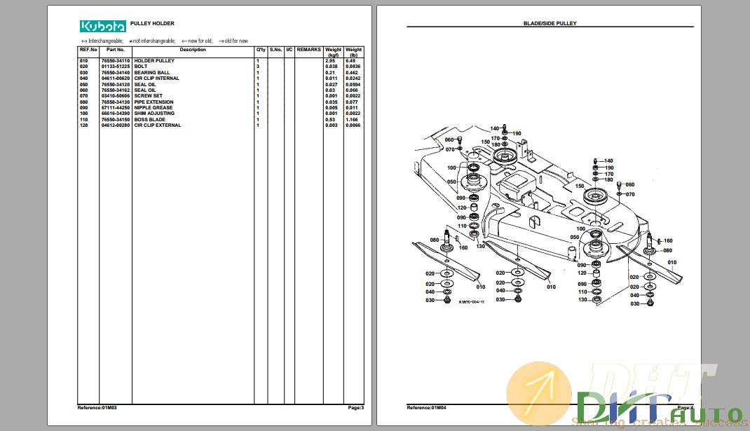 Kubota RC72-36A Mower Deck Parts Manual-2.png