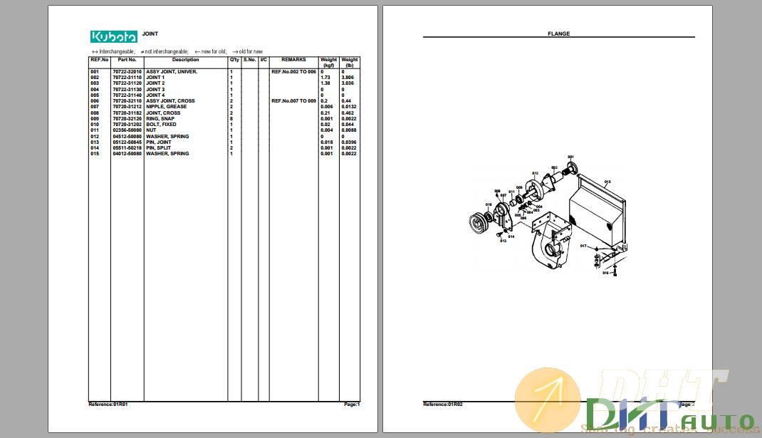 Kubota RCB60-1 Mower Deck Parts Manual-1.png
