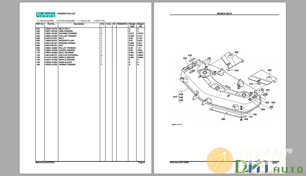 Kubota RCK54-15BX Mower Deck Parts Manual-3.png