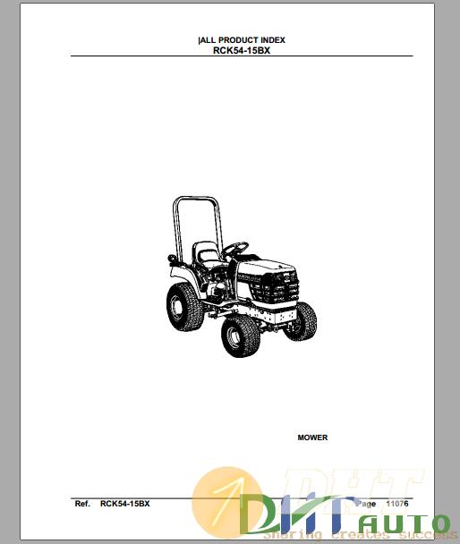 Kubota RCK54-15BX Mower Deck Parts Manual.png