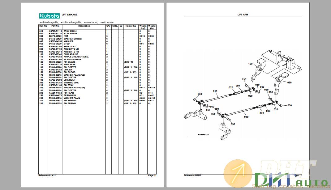 Kubota RCK54-24B Mower Deck Parts Manual-1.png