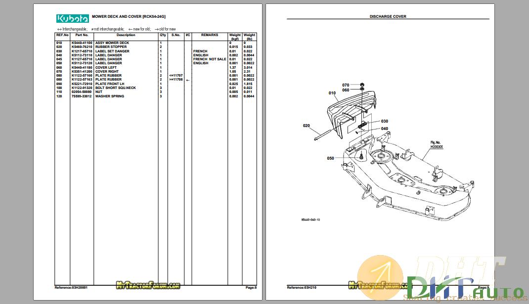Kubota RCK54-24G ( G2460G) Mower Deck Parts Manual-2.png