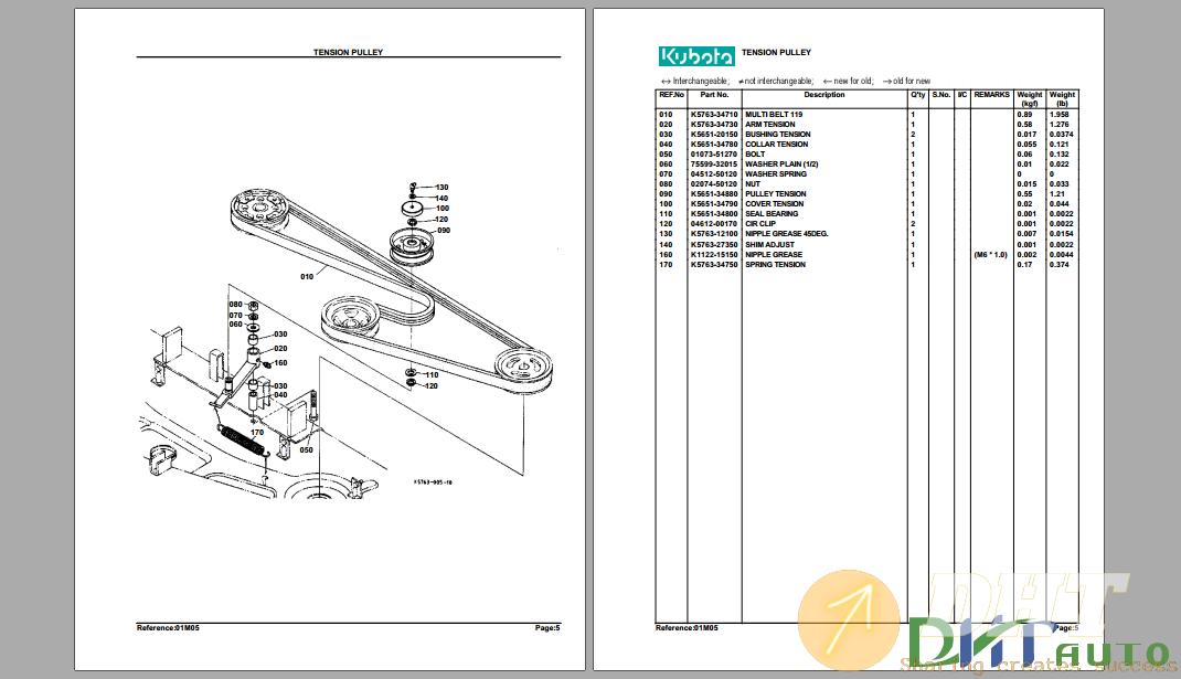 Kubota RCK60-24B  Mower Deck Parts Manual-1.png