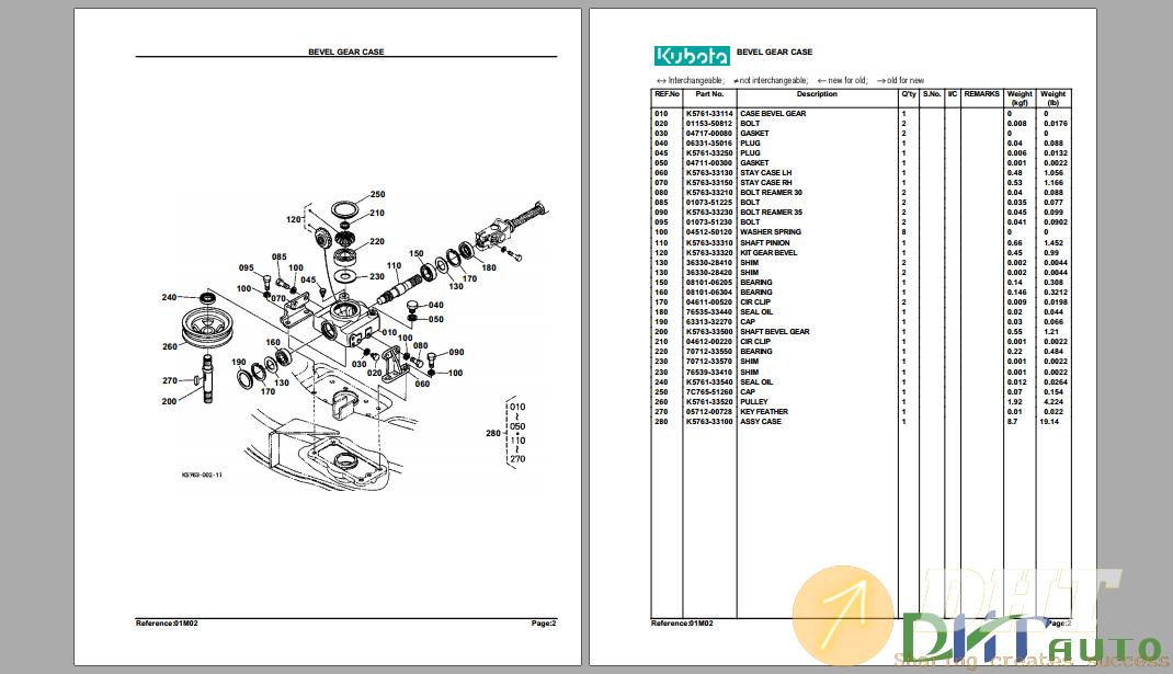 Kubota RCK60-24B  Mower Deck Parts Manual.png
