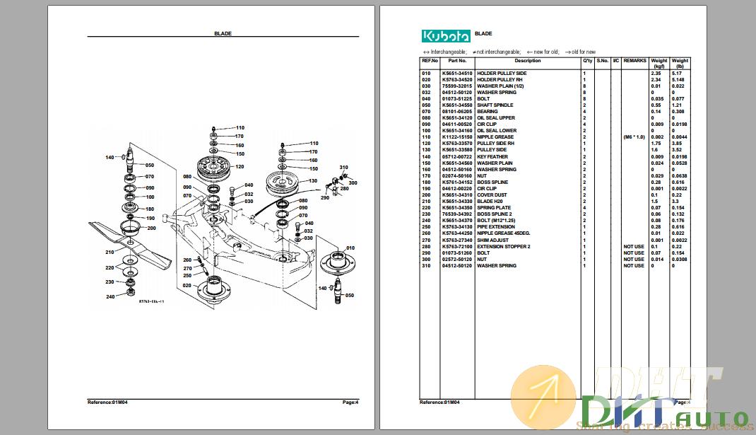 Kubota RCK60-24B  Mower Deck Parts Manual-.png
