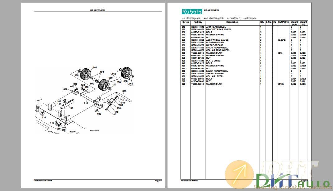 Kubota RCK60-27B  Mower Deck Parts Manual-1.png