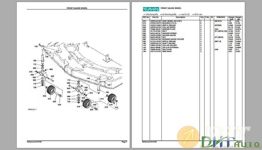 Kubota RCK60-30B  Mower Deck Parts Manual-1.png