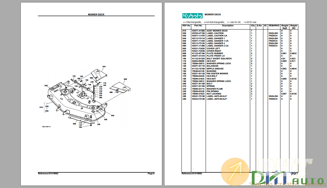 Kubota RCK60B-22BX  Mower Deck Parts Manual-.png
