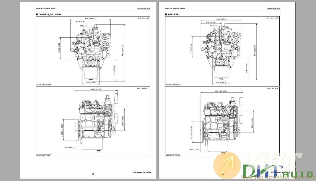 Kubota SM-E2B Series Diesel Engine Workshop Manual-.png