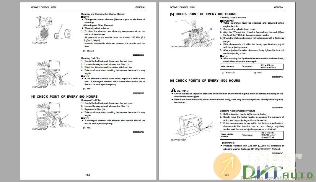 Kubota VSM Diesel Engine OC60-E2,OC95-E2 Workshop Manual-2.png