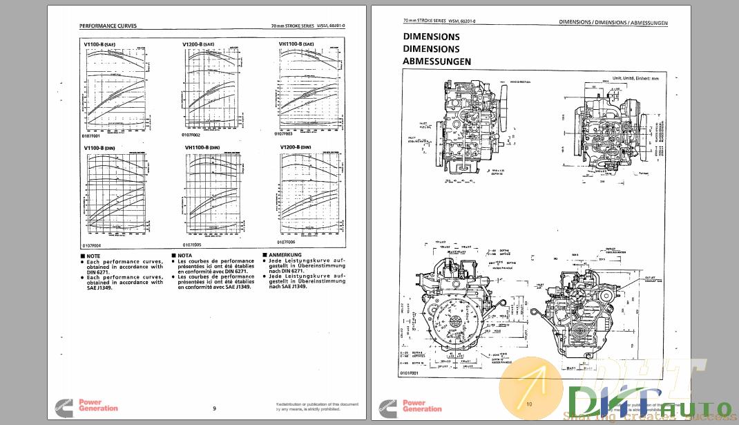 Kubota VSM Engine 700mm Stroke Series Workshop Manual2.png