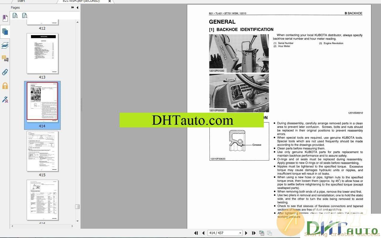 Kubota Workshop Manual Full 10.jpg