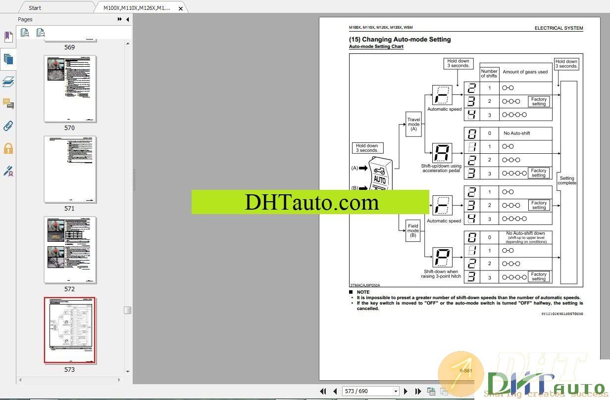 Kubota Workshop Manual Full 11.jpg