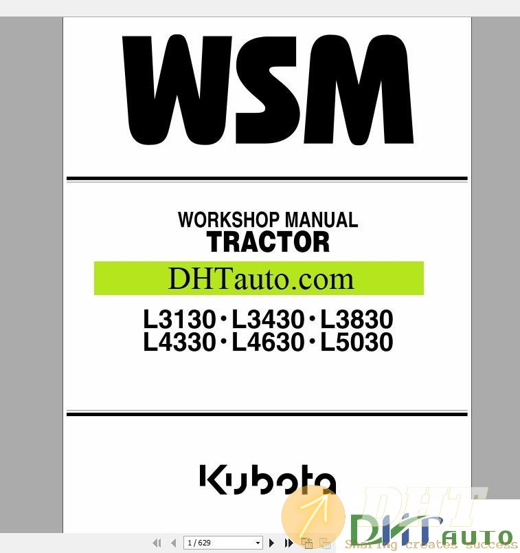 Kubota Workshop Manual Full 5.jpg