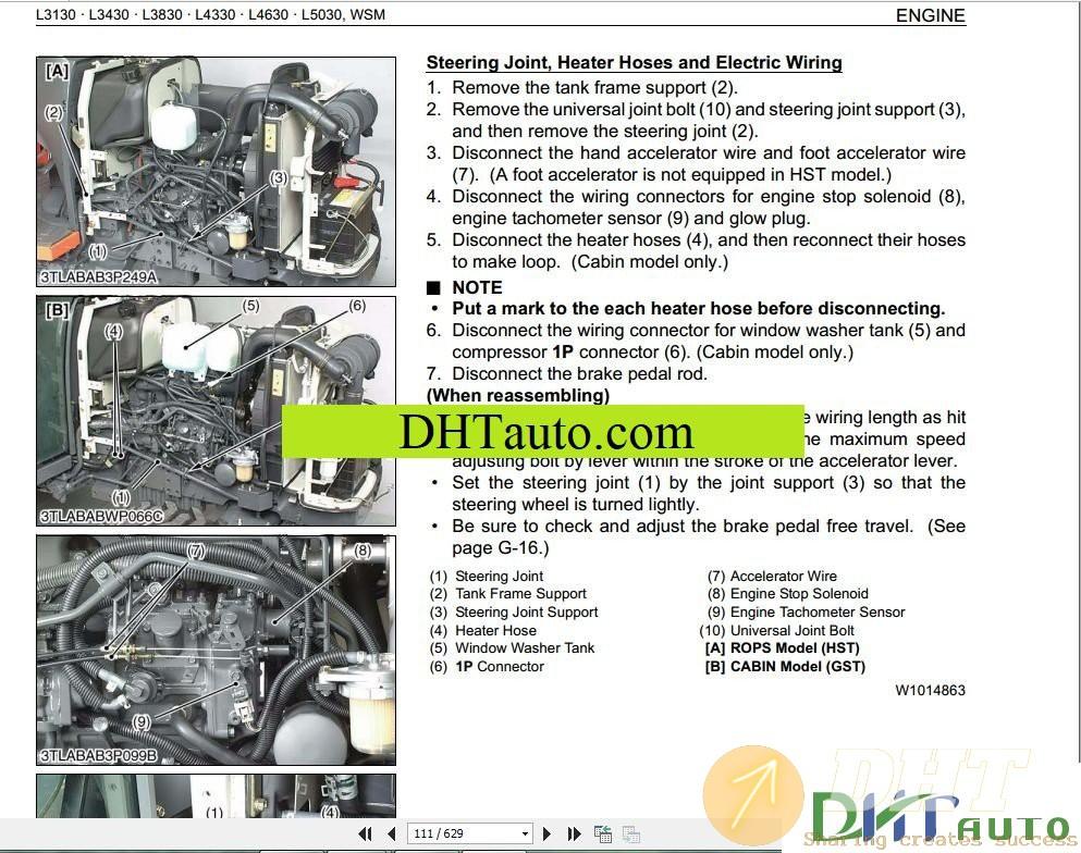 Kubota Workshop Manual Full 8.jpg