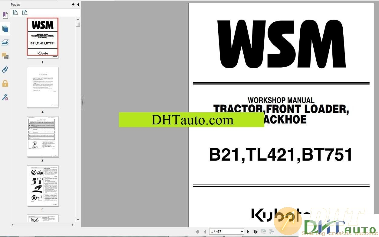 Kubota Workshop Manual Full 9.jpg