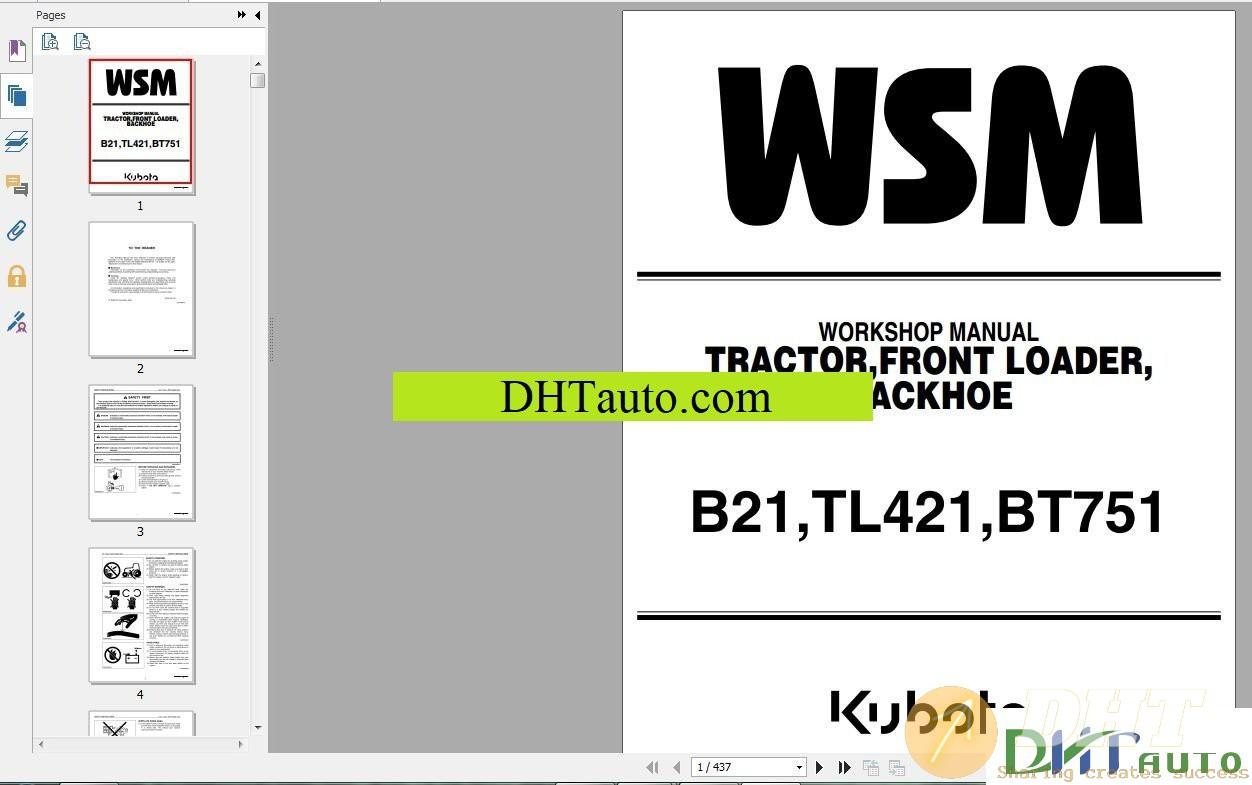 Kubota Workshop Manual Full 9.jpg