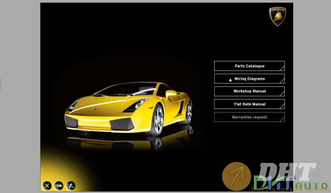 Lamborghini-Gallardo-Service-and-Repair-Manual-1.png