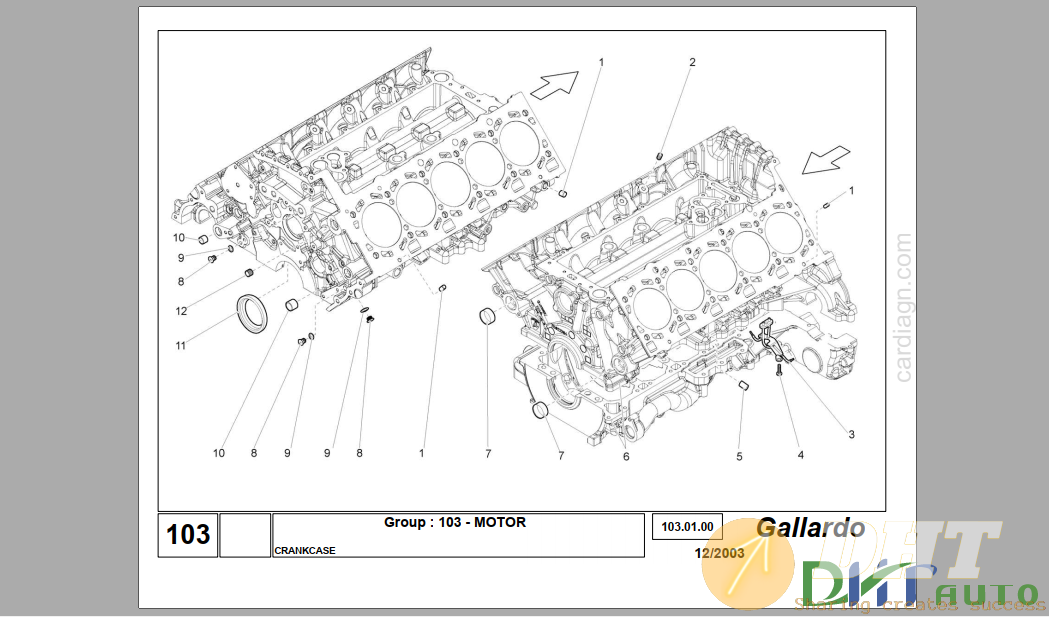 Lamborghini-Gallardo-Service-and-Repair-Manual-2.png