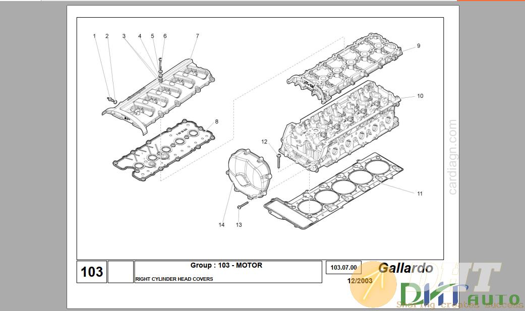 Lamborghini-Gallardo-Service-and-Repair-Manual-3.png