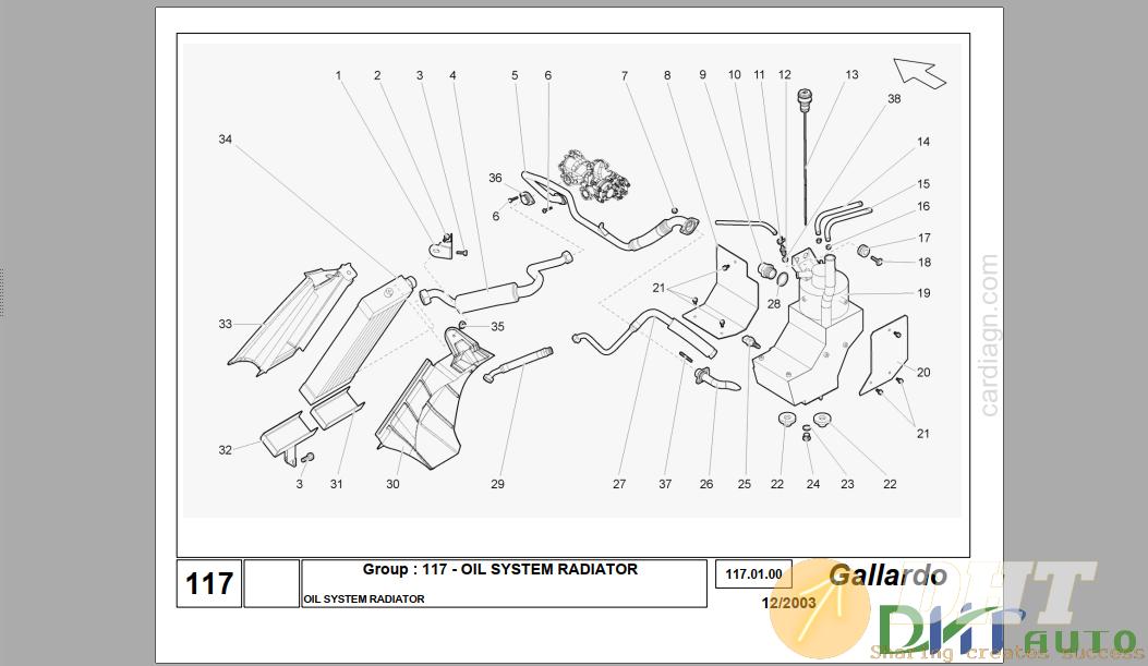Lamborghini-Gallardo-Service-and-Repair-Manual-4.png