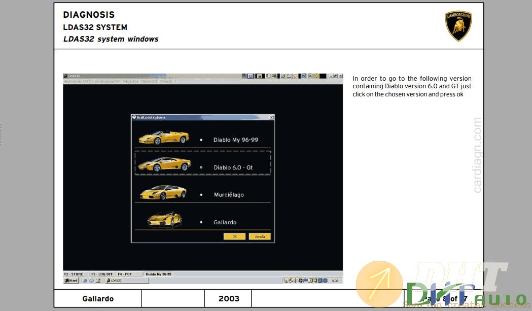 Lamborghini-Gallardo-Service-and-Repair-Manual-5.png