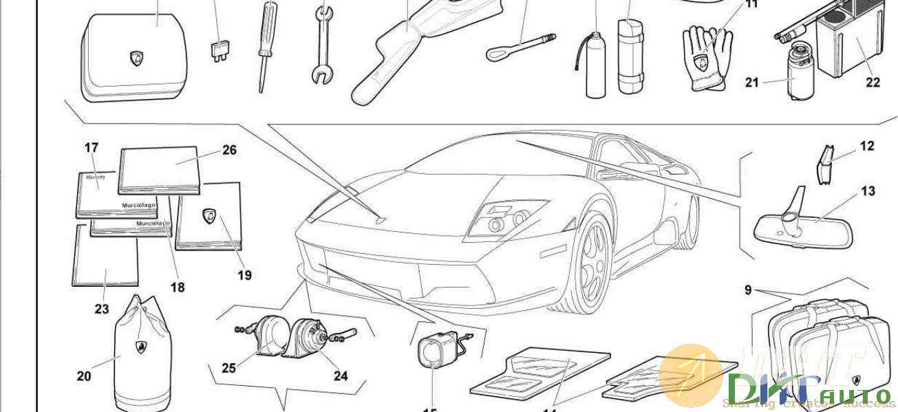 Lamborghini-Murcielago-LP670-SuperVeloce-Service-Repair-Manual-2.png