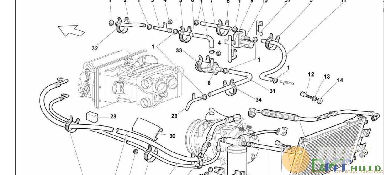Lamborghini-Murcielago-LP670-SuperVeloce-Service-Repair-Manual-3.png