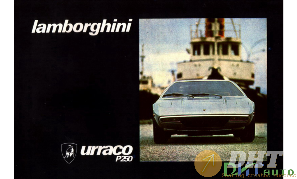 Lamborghini_Urraco_Owners_Manual-1.png