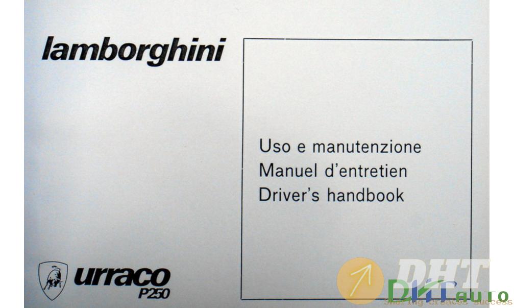 Lamborghini_Urraco_Owners_Manual-2.png