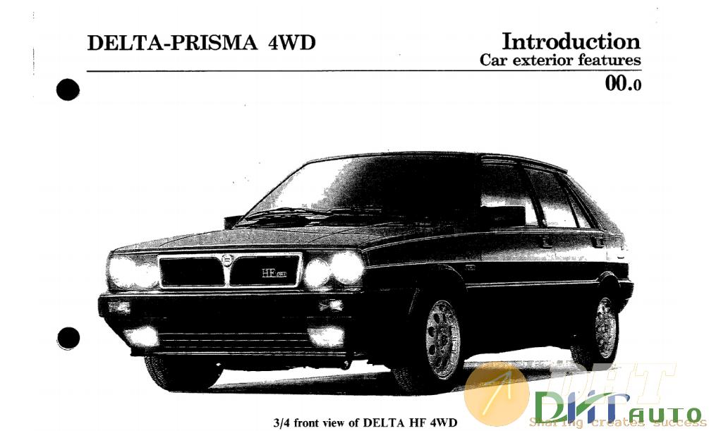 Lancia_Delta_Prisma_1986_Service_Manual-1.png
