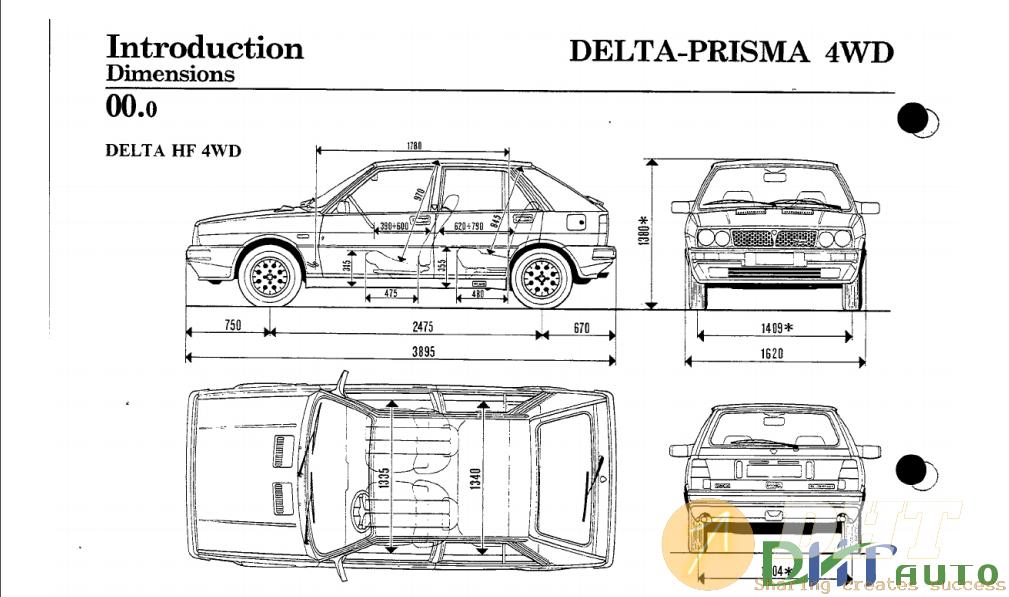 Lancia_Delta_Prisma_1986_Service_Manual-4.png