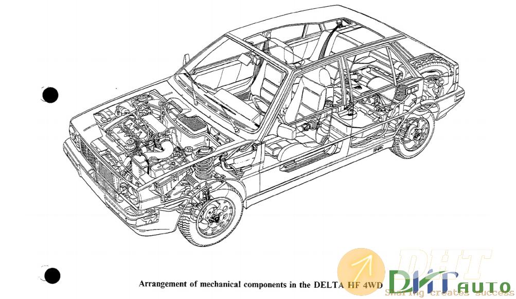Lancia_Delta_Prisma_1986_Service_Manual-5.png