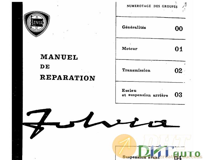 Lancia_Fulvia_Workshop_Manual-1.png